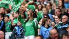 Jim McGuinness: Croke Park drubbings made me fear for the game