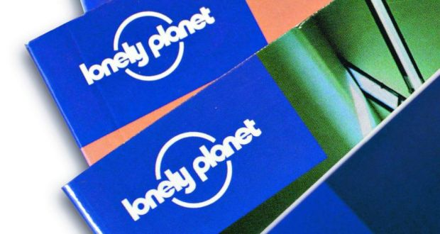 Lonely planet plans to increase workforce at new dublin offices lonely planet is seeking a dublin based development team leader senior software developer fandeluxe Image collections