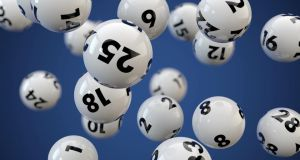 When the first lottery draw took place in 1988, the chances of your numbers coming in were one in 1,947,792.