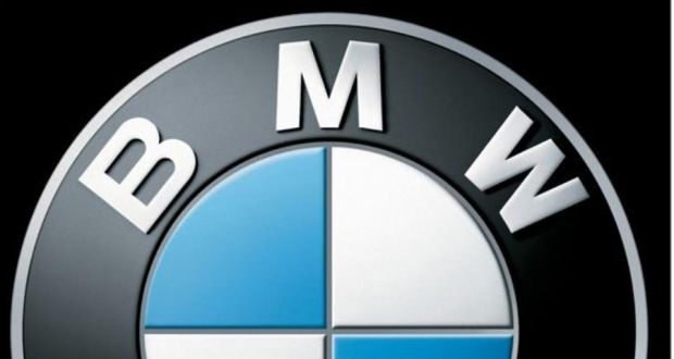 profits of bmw irish finance arm up 41.5% to €9.12m in 2014