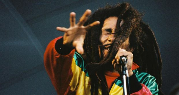 MUSIC AND RELIGION: HOW REGGAE SPREAD THE RASTA WORD!