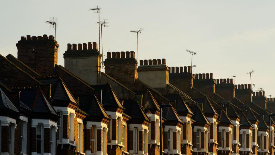 Revenue targets local property tax on undervalued homes
