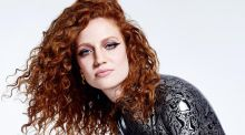 Jess Glynne: a new voice in more ways than one