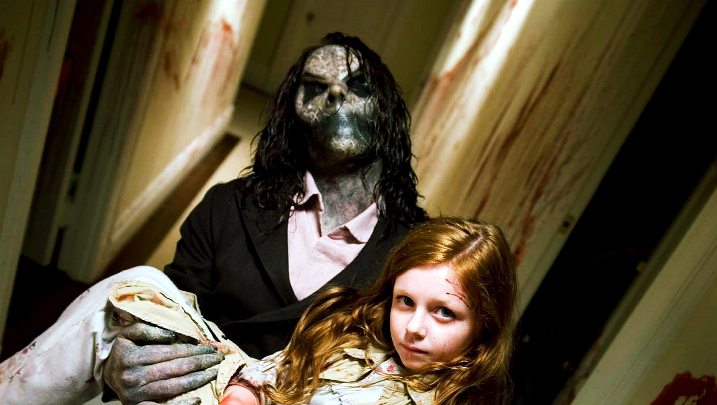 Why Sinister (2012) Is Much better Than Its Reviews Say