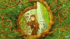 "Kilkenny-based Cartoon Saloon was nominated for an Oscar in 2010 for ""The Secret of Kells"""