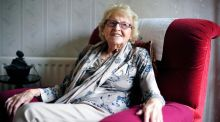 Looking at the secrets of Ireland's centenarians