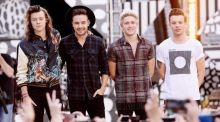 One Direction set to break up in March, according to reports