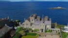 Dalkey's one-time 'most expensive home' finds buyer