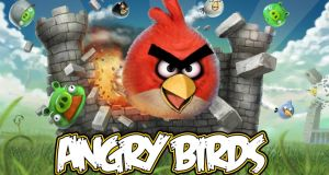 Rovio has failed to create new hit games since the 2009 launch of Angry Birds, the top paid mobile app of all time, though it has tried to capitalise on its most successful brand by licensing its use on string of consumer products.