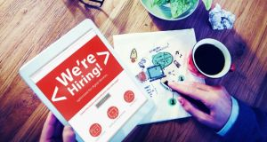 Employer Brand & Recruitment Marketing Manager