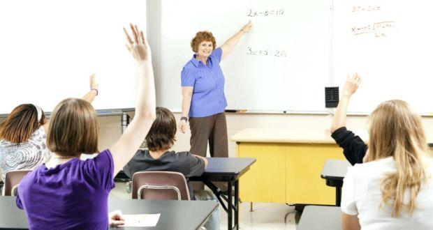 Image result for discrimination in schools