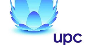 Get ready to say goodbye to the UPC logo as the company is rebranding as Virgin Media