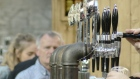 What's brewing: Craft beer lovers hit the RDS