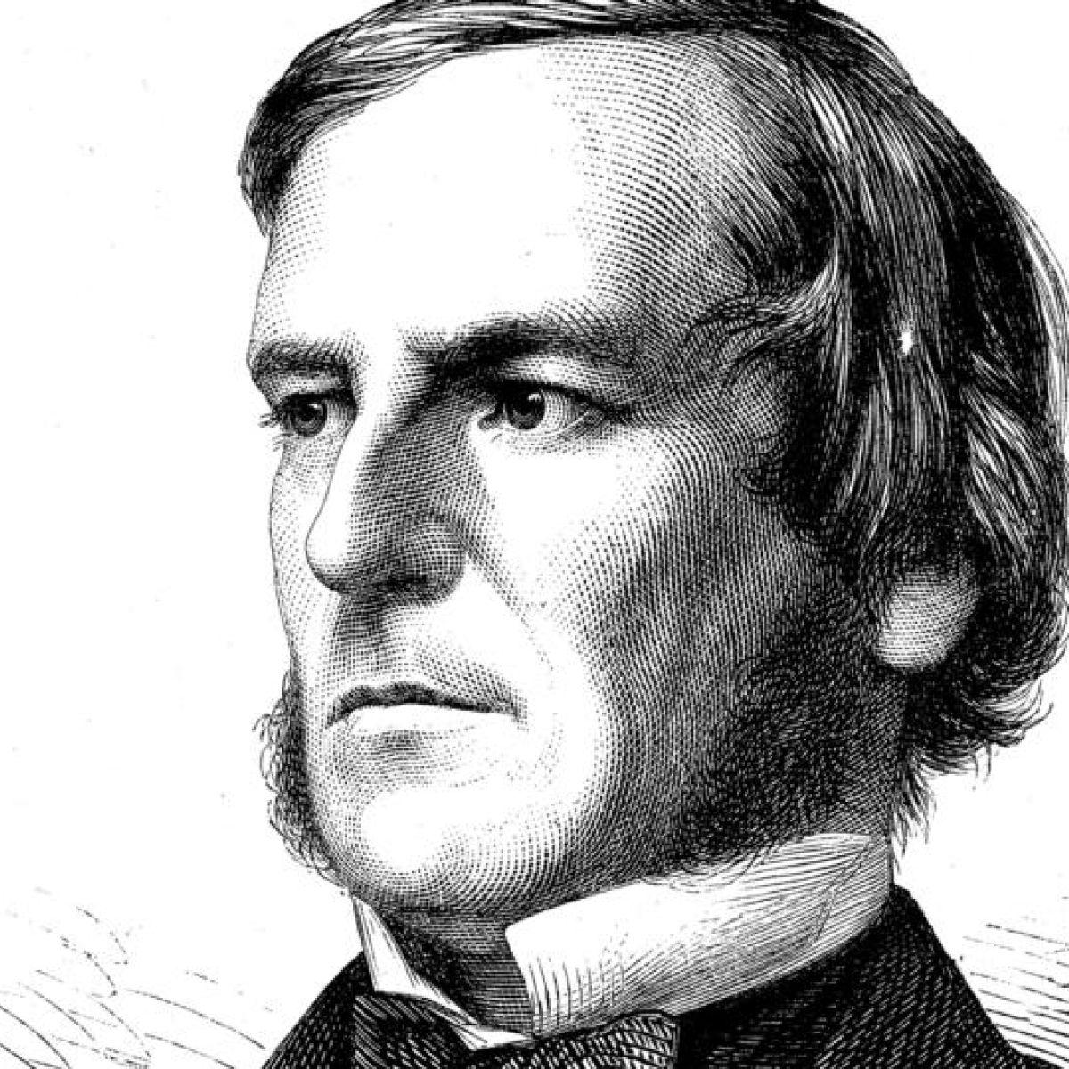 George Boole: generous genius