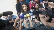 Egyptian court sentences journalists to three years in prison