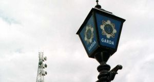 Garda station closures in spotlight after O'Donoghue death