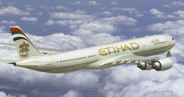 Kết quả hình ảnh cho Etihad Airways c