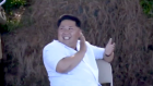 North Korea promotes its firepower in propaganda video