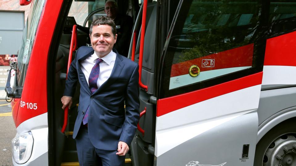 How To Start A Passenger Transport Business