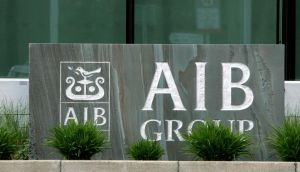 "The Irish Mortgage Holders Organisation has written to 4,200 AIB account holders to encourage them to ""come forward"" if they believe they were ""denied their contractual right"" to a tracker mortgage after their fixed interest rate periods had expired"