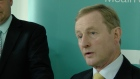 Enda Kenny to publish Fennelly report 'As quickly as I can'