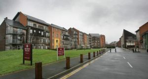 Student accommodation tax breaks should be 'considered'