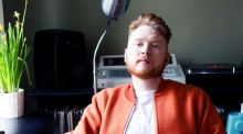 Julio Bashmore: 'When I started to DJ, it was always going to be house' | Electric Picnic
