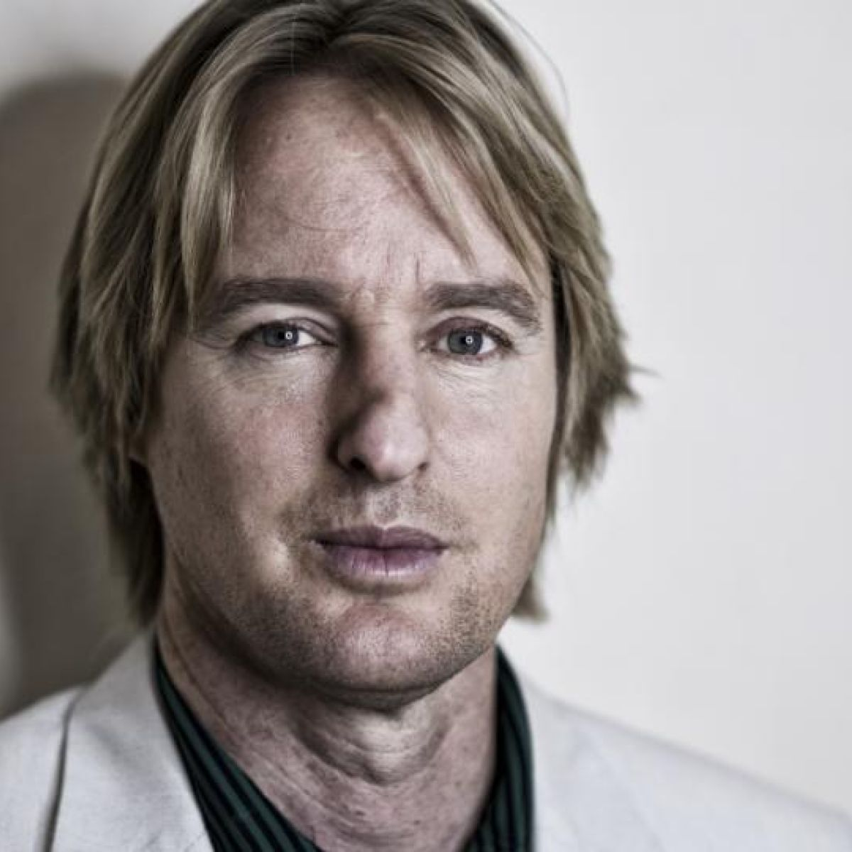 Owen Wilson He S Charming He S Relaxed And He Talks Real Slow
