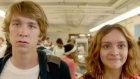 The Irish Times Film Show: Me and Earl and the Dying Girl & No Escape