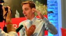 Tubridy's return: the 54th Late Late Show season begins