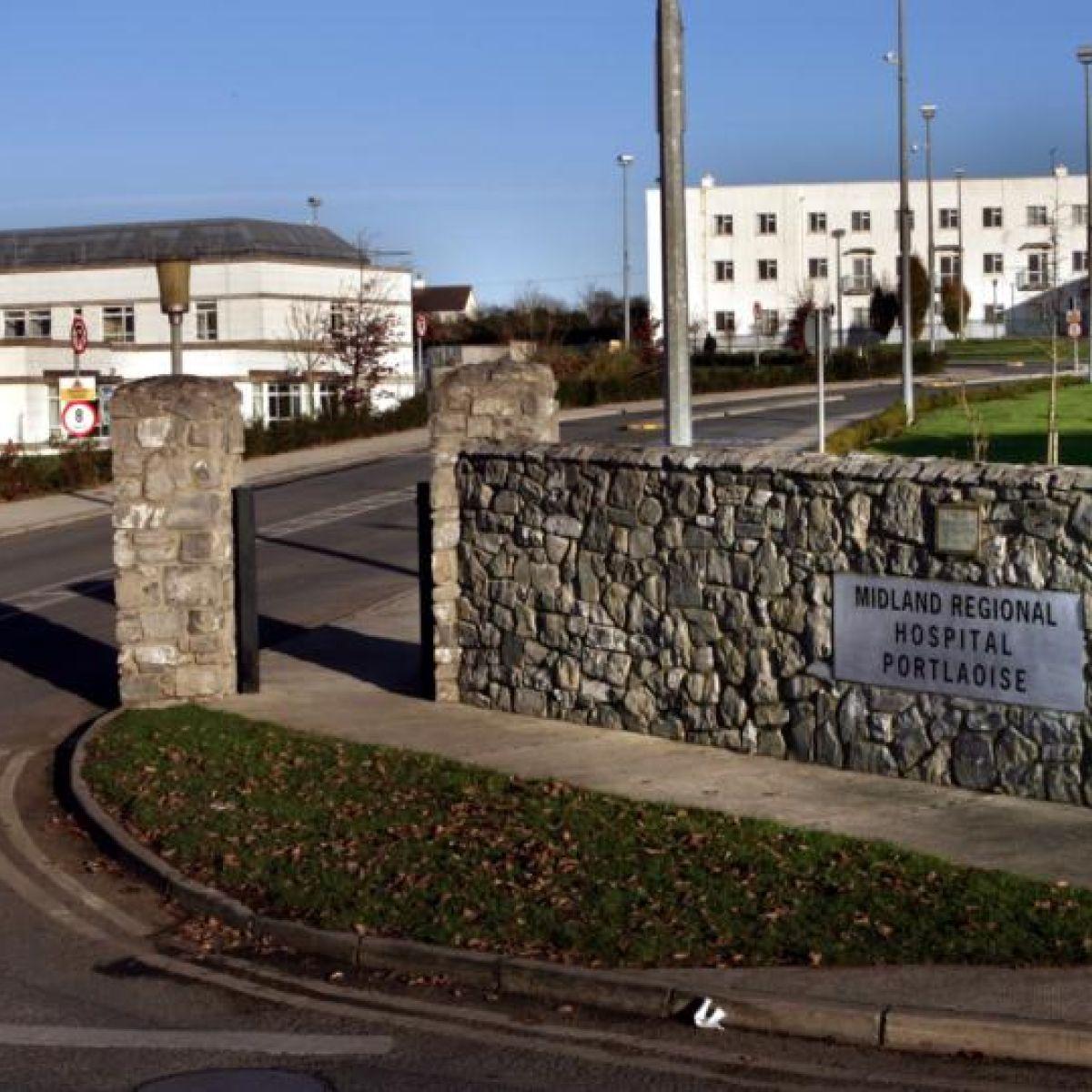 Maldron Hotel Portlaoise, Ireland - sil0.co.uk