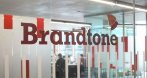 Brandtone chief executive Donald Fitzmaurice said the platform will help Unilever engage with customers in Thailand, Vietnam and the Philippines.