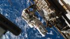 Research at NASA for the last two decades has focused on the International Space Station