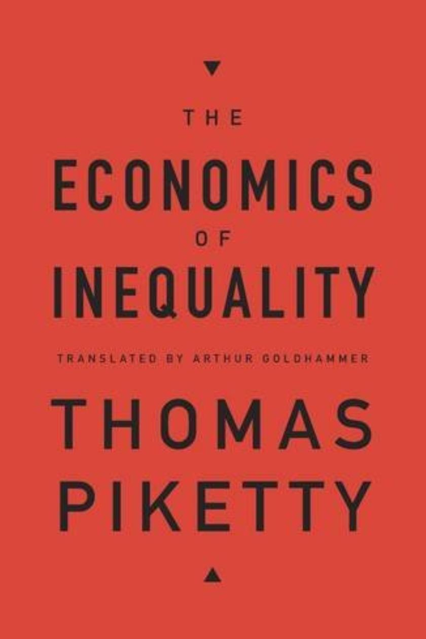 Thomas Piketty Capital Ebook
