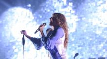 Florence and the Machine: Storming good show | Electric Picnic