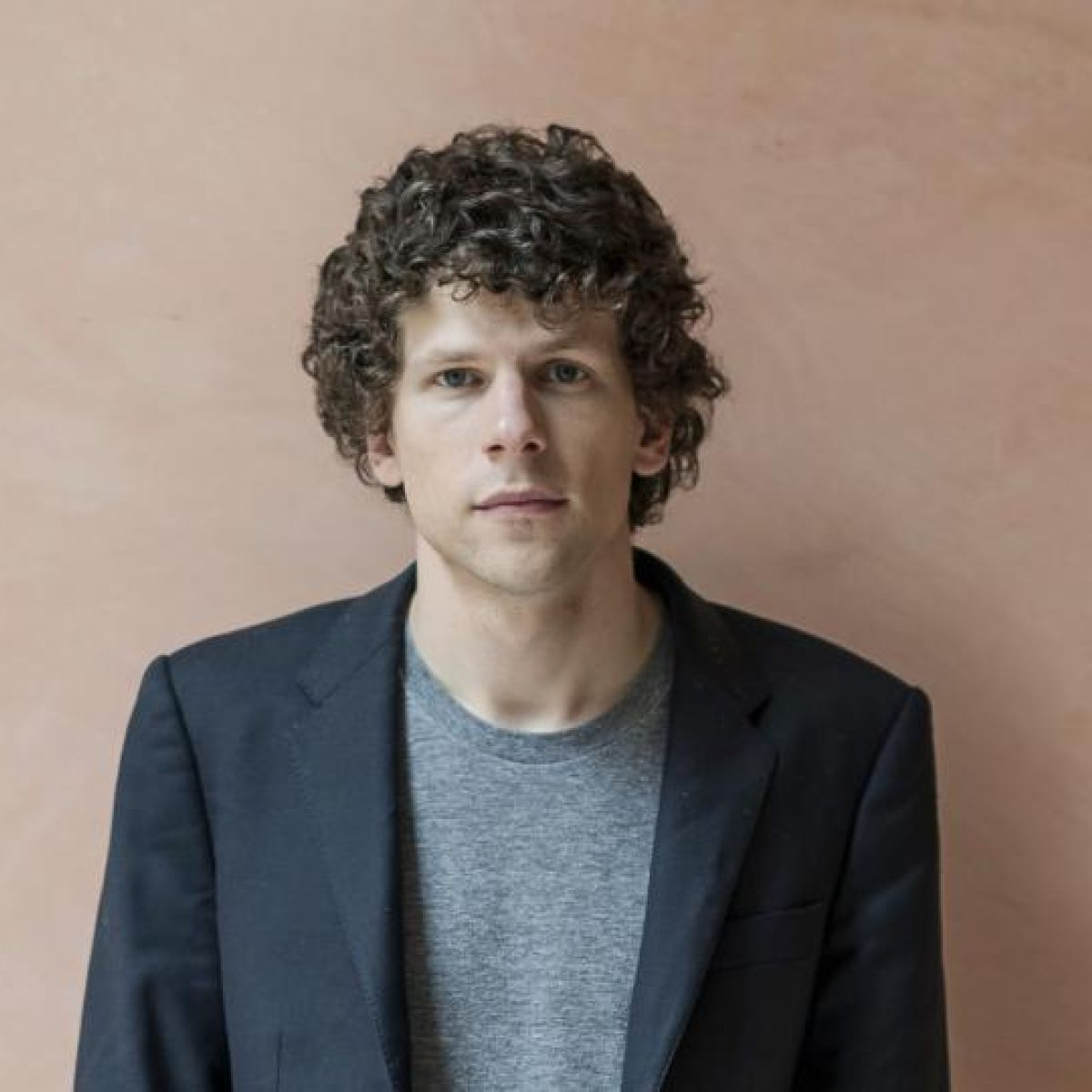 The Jesse Eisenberg Principle
