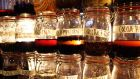 Make your own bitters at the Fumbally autumn series