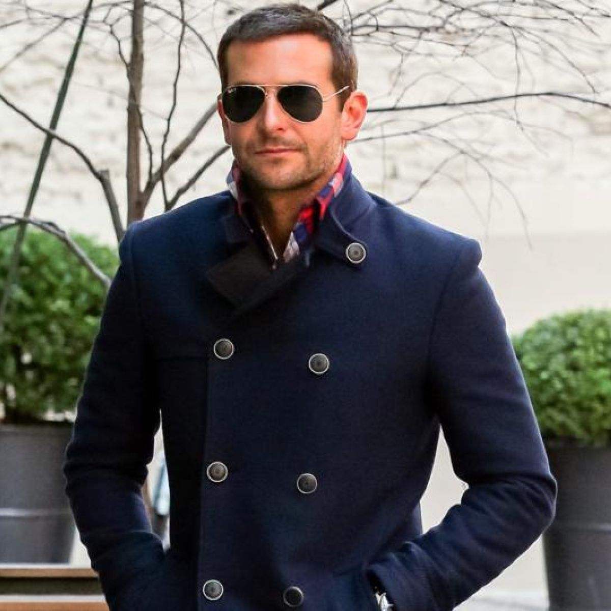 e3f01a32 What to consider when buying a men's overcoat