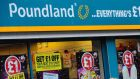Britain's competition regulator has formally cleared single price retailer Poundland's proposed £55 million acquisition of smaller rival 99p Stores. (Photograph: Rui Vieira/PA Wire)