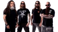 Kerry King on Jeff Hanneman, old rivals Metallica and Megadeth, and the future of Slayer