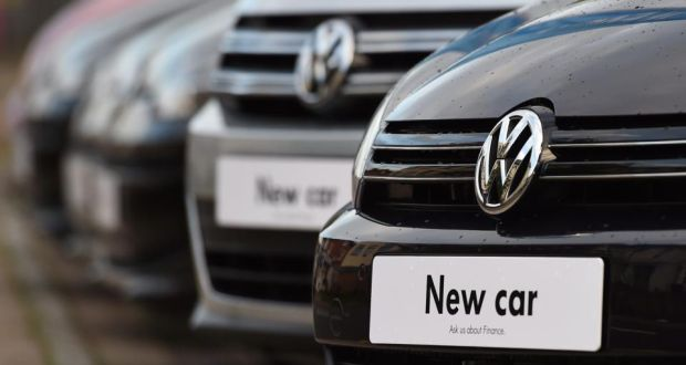 Volkswagen scandal what it means for irish motorists update irish owners are rightly concerned about the impact of the vw scandal on their cars fandeluxe Images