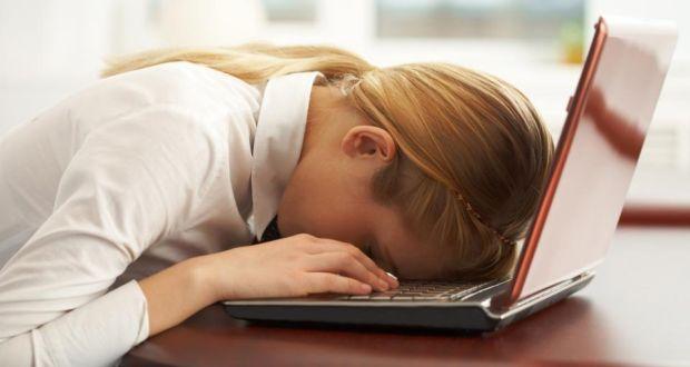Картинки по запросу стресс причина болезней
