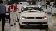 Volkswagen scandal: what happened and what it means
