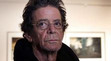 """I am not your plaything"": Father John Misty gets on the wild, weird side of Lou Reed"
