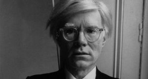 The Andy Warhol Authentication Board was widely criticised for its closed-door policy