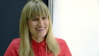 Film Show Extra: Catherine Hardwicke on her latest film and gender bias