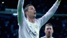 Ronaldo: documentary trailer on Real Madrid star released