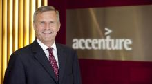 Accenture to create 200 new jobs in Dublin with €25m investment