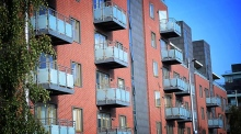 Longboat Quay apartments: 'the owners are the victims here'