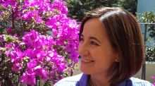 ISLA literary festival: a Q&A with bestselling Mexican author Monica Lavin